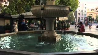 Granada Spain  city photos : Granada 2016 documentary