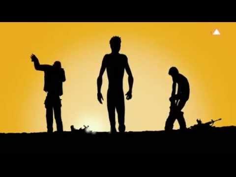 Βαλς με τον Μπασίρ [Trailer]