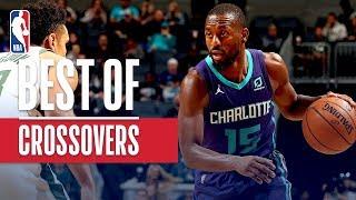 Video NBA's Best Crossovers | 2018-19 Season | Part 1 MP3, 3GP, MP4, WEBM, AVI, FLV Juni 2019