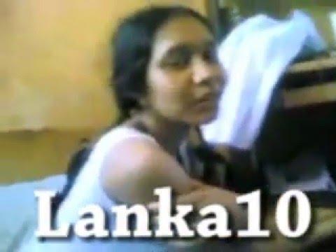 Sister And Chamlka