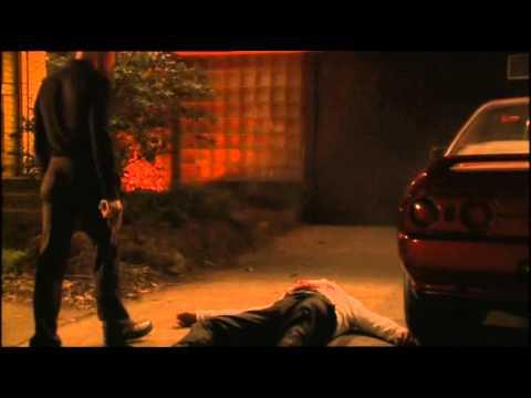 Underbelly Benji Kills Dino