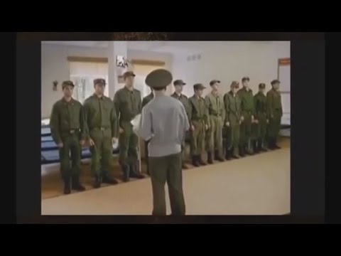 https://www.youtube.com/watch?v=N82q0x2ruxQ