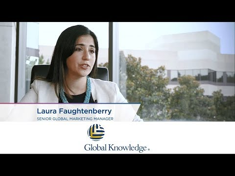Global Knowledge Learning Platform-Global Knowledge