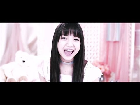 『With You / With Me』 フルPV ( #9nine )