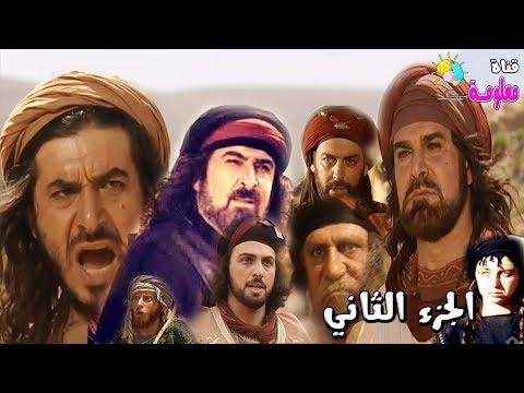 العرب اليوم - تعرف على القصة الحقيقية للزير سالم