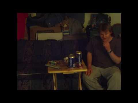 Fosters Beer Video