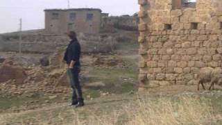 Serkan Kanireş - Xezal - Şarkı Dinle