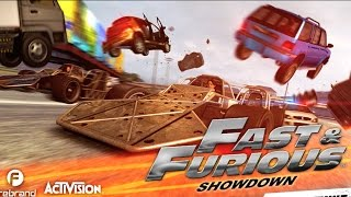 Nonton Fast and Furious Showdown ! FnF Month STARTS NOW!! LP Ep1 Film Subtitle Indonesia Streaming Movie Download