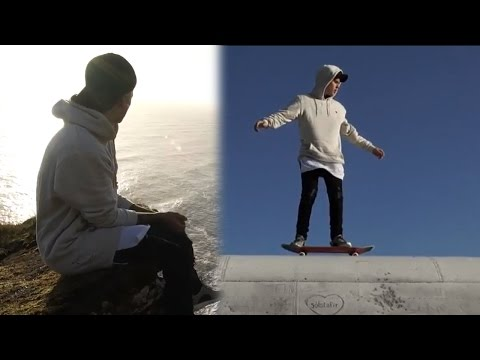 """5 Must-See Moments From Justin Bieber's """"I'll Show You"""" Music Video"""