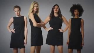 Reitmans Body Diversity 2018