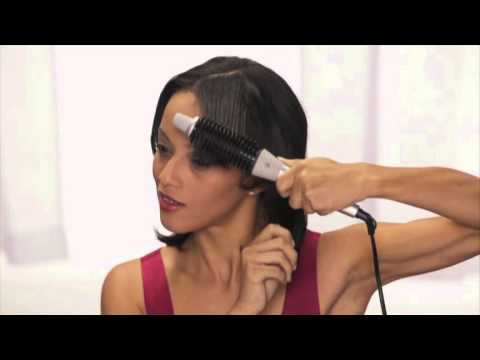 Perfecter Fusion Styler | Salon Results in 3 Mins | As Seen on TV
