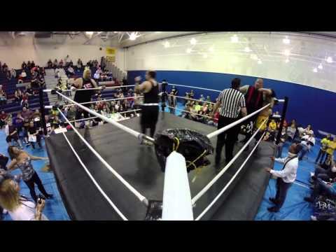 stinkface - Rikishi. Stink face. WWE, pro Wrestling,