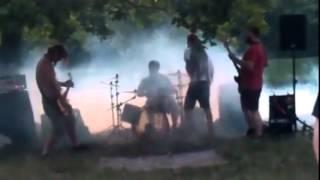 Video Levák BoB