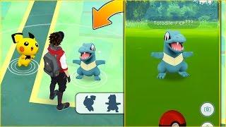 Pokemon Go With David Vlas Episode 26