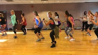 "Video ""SWALLA"" Jason Derulo - Dance Fitness Workout Valeo club MP3, 3GP, MP4, WEBM, AVI, FLV November 2018"