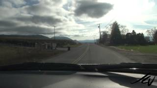 2013 Toyota Highlander Real World Test Drive