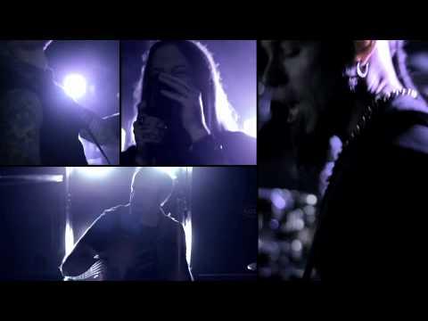Drowning Pool - Let The Sing Begin (HD 720p)