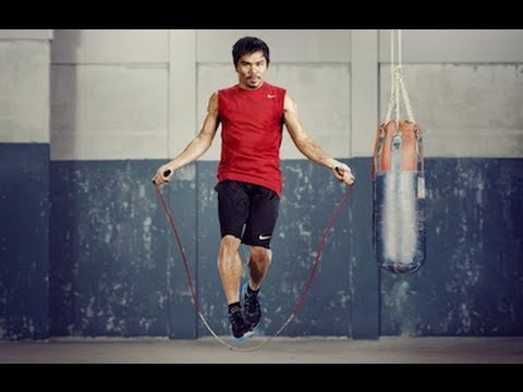 Nike – London Olympic Games – Sportswear Technology