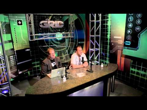 95 - View more episodes at http://kelbytv.com/thegrid/ Scott and Matt discuss the controversial decision by Adobe to move its products to a subscription model onl...