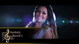 Nathaly Silvana - Regalame un Momento