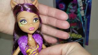 Monster High Valentine's Gifts