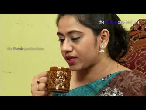Apoorva Raagangal - அபூர்வ ராகங்கள் - Episode 506 22-04-2017