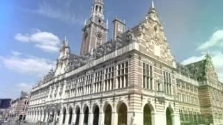Leuven Belgium  city photo : Leuven Belgium