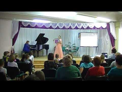 \Музыка Австрии\-2. 17.04.2018 г. - DomaVideo.Ru