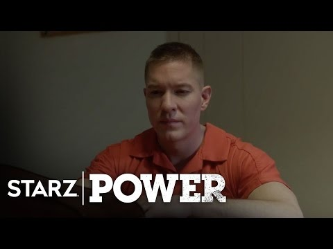 Power 2.09 (Preview)