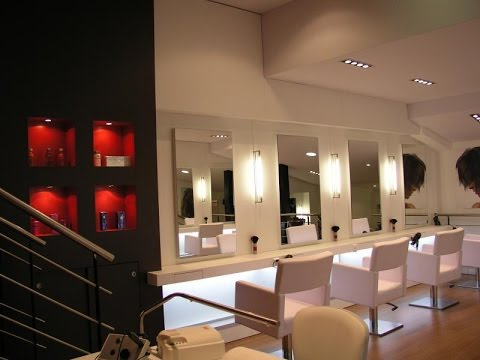 hair salon design ideas photos small hair salon design ideas - Hair Salon Design Ideas
