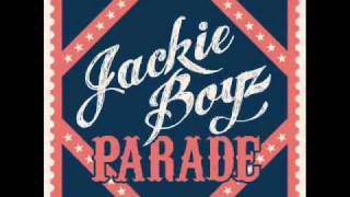Jackie Boyz - Parade / Dance Floor