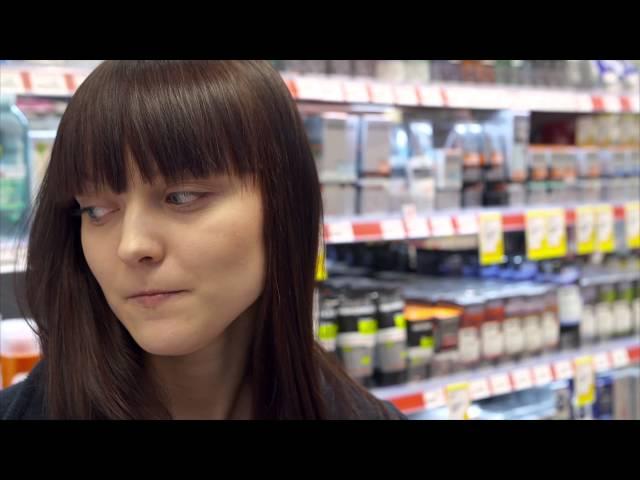 Handel e|wolucja: Jak zmienią się tradycyjne sklepy w przyszłości