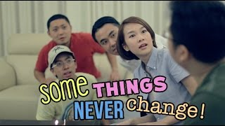 Video Some Things Never Change MP3, 3GP, MP4, WEBM, AVI, FLV Desember 2018