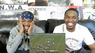 Worst Effort Plays in Sports Compilation Reaction!!