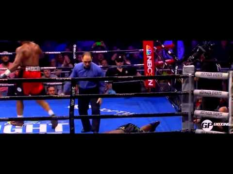 productions - 2014 has almost come to a close, and it's given us some memorable knockouts along the way. This video is a quick recollection of my personal favourite boxing KOs over the past year. Hope you...
