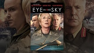 Nonton Eye in the Sky Film Subtitle Indonesia Streaming Movie Download
