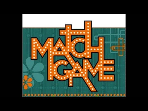 SGDQ 2016: Match Game Episode 2