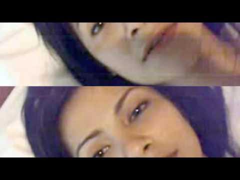Video ARIEL DAN CUT TARI MESUM DI HOTEL FULL HD download in MP3, 3GP, MP4, WEBM, AVI, FLV January 2017