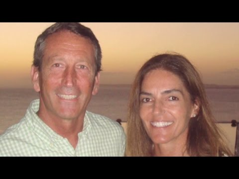 ends - CNN's Suzanne Malveaux reports on Rep. Mark Sanford, who ended his engagement through a lengthy Facebook post. More from CNN at http://www.cnn.com/ To license this and other CNN/HLN content,...
