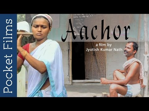 Video Assamese Short Film - Stroke in life (Aachor) | Pocket Films download in MP3, 3GP, MP4, WEBM, AVI, FLV January 2017