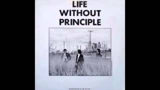 Nonton Life Without Principle   Life Without Principle  Full Album  Film Subtitle Indonesia Streaming Movie Download