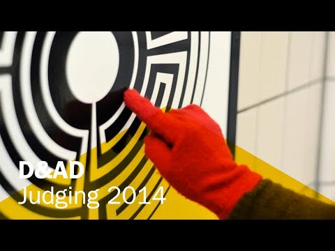Eddie Opara - Outstanding Graphic Design
