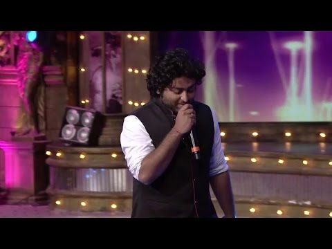 Best Of Arijit Singh (Part 2) – 15 Hit Songs