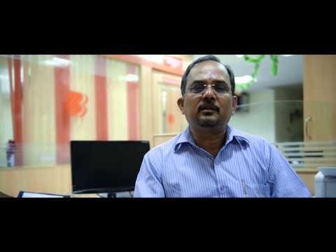 Mr Nerendra Babu
