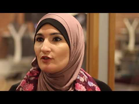 Linda Sarsour: Rooted In Justice