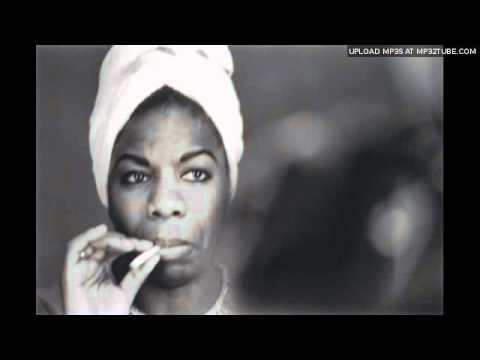 I Got It Bad (and That Ain't Good) (Song) by Nina Simone