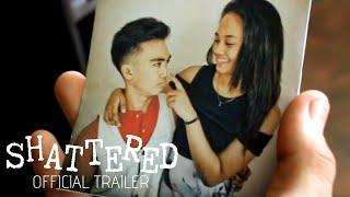 Nonton 2017 USC SC Short Film  : SHATTERED (Official Trailer) Film Subtitle Indonesia Streaming Movie Download