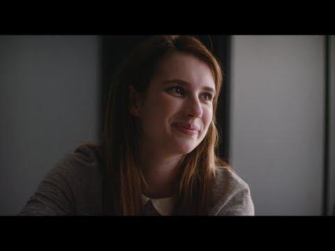 Emma Roberts | Palo Alto All Scenes [1080p]