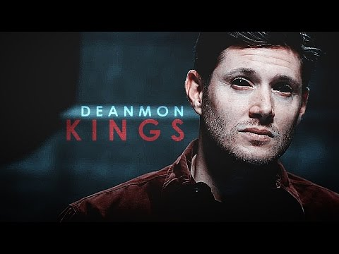 Deanmon   Kings