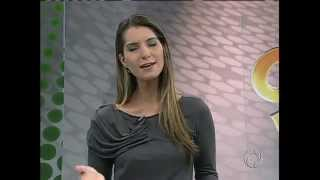 http://www.facebook.com/RachelSheherazade01 https://www.facebook.com/arnaldojabor1940 Curtir ✓ Comentar ✓ Compartilhar ✓ Inscreva-Se ✓ Gols ...